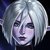 cambinoo's avatar