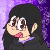 CambionKid's avatar
