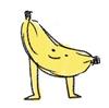 camboor's avatar