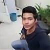 Camborepeat's avatar