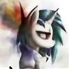 Cambrew's avatar