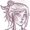 Cambriane's avatar