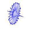 cambriano's avatar