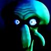 CambrianTrilobites12's avatar