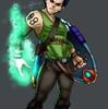 Cambron-08's avatar
