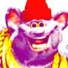 CambyLamby's avatar
