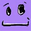 camden-rehab's avatar