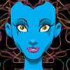 CamDiggy's avatar