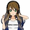 CamDreemurr's avatar