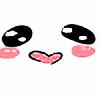 Came-lia's avatar