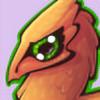 Cameil's avatar
