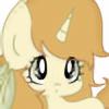 Cameillia's avatar