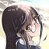 camekame's avatar