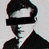 cameko-code's avatar
