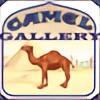 Camel-Gallery's avatar