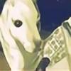 Camel-M's avatar