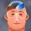 camel1009's avatar