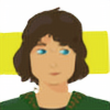 camelCaseUser's avatar