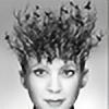 Camelgangster's avatar