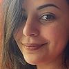 Camelia-07's avatar