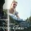 camelia2000's avatar
