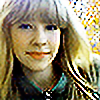 Camelia55's avatar