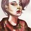 CameliaArt's avatar