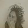CameliaBaican's avatar