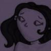 camelie's avatar