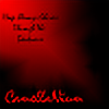 CamellaNium's avatar