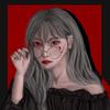 Camellia251's avatar