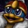 CamelliaJaponica's avatar
