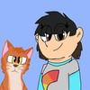 camelliasalazar55555's avatar