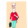 camelonajourney's avatar
