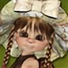 Camelott08's avatar