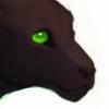 camelpardia's avatar