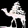 camelscandlescastles's avatar
