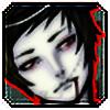 camelsXareXsexy's avatar