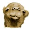 camelxd's avatar