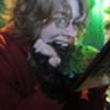 CameoAppearance's avatar