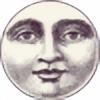 cameoconstellations's avatar