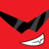 CameoFiasco's avatar