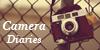 Camera-Diaries