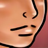 Camera11's avatar