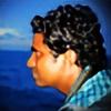 Cameraclick's avatar