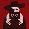 camerafiend's avatar