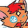 cameragirl123's avatar