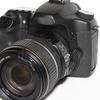 cameraguy8279's avatar