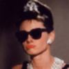 CameraGypsies's avatar