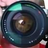 CameramanBacci's avatar